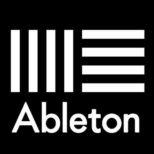 Logo Ableton